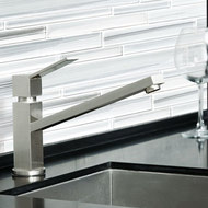 Tierra Sol - Glasstile Strate Series 3